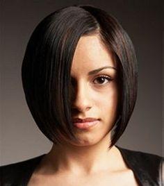 assymetric-bob-hairstyles-black-women.jpg 419×476 pixels
