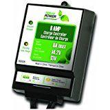 Cheap Nature Power 60008 8-Amp/130-Watt 12-Volt Solar Power Charge Controller deals week