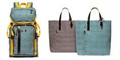 marni-graphic-accessories-ss13-01