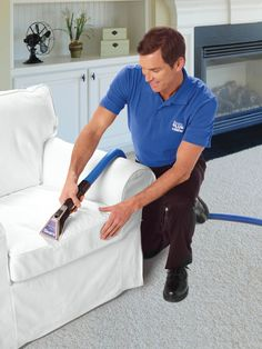 Precision Carpet U0026 Upholstery Care Offers Incredible Upholstery Cleaning U0026  Care Services In The Greater Jacksonville, FL Area.