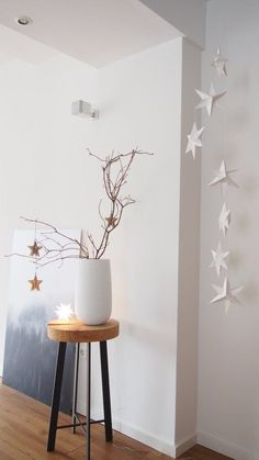 Christmas Family Feud, Christmas Holidays, Christmas Ornaments, Merry Christmas, Minimal Christmas, Natural Christmas, Holiday Party Games, Printable Christmas Cards, Xmas Decorations