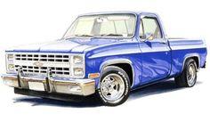 7-increibles-autos-dibujados-coches-dibujos.jpg