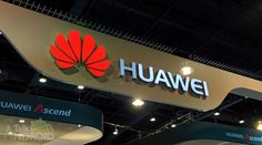 A new report by way of Android Police says that a few of its trusted sources indicates that the new Huawei Nexus will come in Solar Panel System, Panel Systems, Solar Panels, Android, Phone Arena, Huawei Watch, Finger Print Scanner, Life Car, China