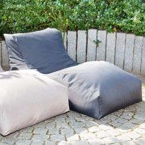 Outbag Sitzsack - Outbag Sitzsäcke online kaufen | SitzsackProfi
