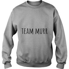 Impractical Jokers  Team Murr TShirt #gift #ideas #Popular #Everything #Videos #Shop #Animals #pets #Architecture #Art #Cars #motorcycles #Celebrities #DIY #crafts #Design #Education #Entertainment #Food #drink #Gardening #Geek #Hair #beauty #Health #fitness #History #Holidays #events #Home decor #Humor #Illustrations #posters #Kids #parenting #Men #Outdoors #Photography #Products #Quotes #Science #nature #Sports #Tattoos #Technology #Travel #Weddings #Women