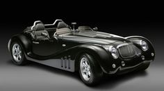 Leopard Roadster - Made in Poland