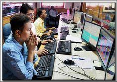 Sensex opens lower, Nifty below 10,250