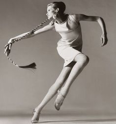 Richard Avedon 1967 (photo)