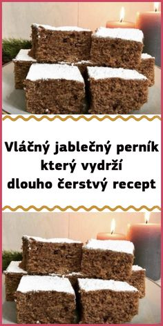 Cereal, Breakfast, Desserts, Food, Morning Coffee, Tailgate Desserts, Deserts, Essen, Postres