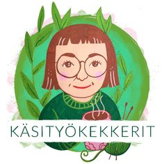 Virkattu kesähattu – Käsityökekkerit I Cord, Baby Hats, Disney Characters, Fictional Characters, Disney Princess, Sewing Ideas, Craft Flowers, Tutorials, Fantasy Characters