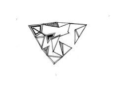 Sketch: reduction architecture no 1