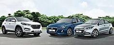 Plan Respira de Hyundai: cambia tu antiguo coche por un Hyundai nuevo, más limpio