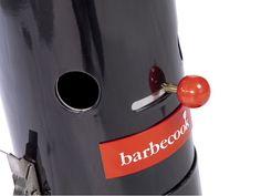 Le système QuickStart de Barbecook pour allumer son barbecue sans allumes feux et produits chimiques. #raviday #barbecue #bbq #party #amis #soiree #apero #grillade #grill