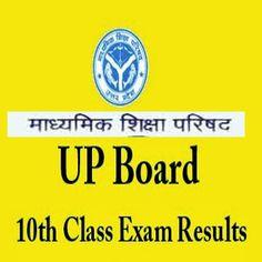 Uttar Pradesh Board of High School and Intermediate Education (upmsp.nic.in,upresults.nic.in) UPBSE will declare UP Board Class 10 (X) Results 2014, Uttar Pradesh High School Result 2014 , UP Class 10 result 2014 shortly.  http://post.jagran.com/up-board-upresults-nic-in-upresults-nic-in-10th-x-result-to-be-declared-soon-1401427590