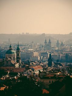 hot sales 04b6c e67e6 i miss ya prague Prague, Wonders Of The World, Abandoned, Love, Traveling