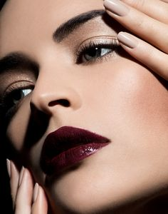 high end close up beauty with sarah jagger 5