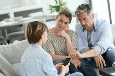 Are you a helicopter parent? - Creative Coaching Conversations offers professional coaching services such as Life Coaching, Business Coaching, Personal Coach, Life Coach. Parenting Classes, Co Parenting, Anxiety In Children, Children With Autism, Helicopter Parent, Digital Citizenship, Parental Control, Young Ones, Healthy Kids