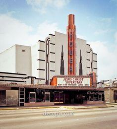 Xxx theatre houston