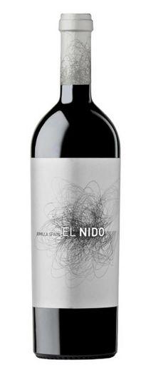 Tres de los mejores vinos del mundo se elaboran en Jumilla | laopiniondemurcia.es