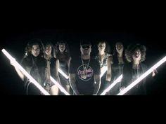 The-Dream - Dope Bitch (feat. Pusha T)  #Music