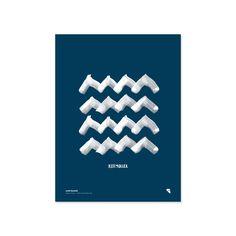 Poster-cold-hawaii-blue.jpg