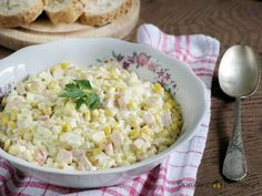 Grains, Rice, Food, Kitchens, Salads, Easter Activities, Essen, Meals, Seeds