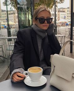 Mode Outfits, Chic Outfits, Trendy Outfits, Fashion Outfits, Womens Fashion, Winter Fits, Winter Looks, Fall Winter Outfits, Autumn Winter Fashion
