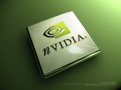 """Nvidia to license graphics technology  """"The bottom line is the world has changed and we're expanding our business model to serve markets that we historically could not serve by selling chips alone,""""  A new model for the chipmaker that could lead to new business with Apple, Samsung and other mobile device makers."""
