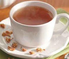 <p>A retenção de líquidos é a grande responsável pela dificuldade em perder peso nas dietas de emagrecimento. Para acabar com este problema, habitue-se a beber diariamente: 1 litro de chá de erva doce e vai poder constatar como a silhueta se vai definindo. Para fazer este chá, leve ao lume …</p>