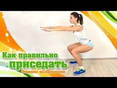 Cviky pre ženy po 40 na celé telo