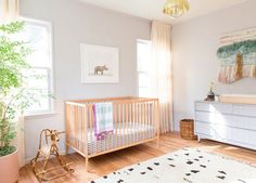 13 Graceful IKEA Baby Bedding Perfect For Your Baby Nursery. 13 Graceful IKEA Baby Bedding Perfect For Your Baby Nursery. Natural And Traditional Nurse