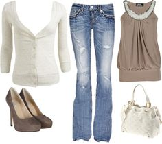 """""""Everybody knows that I have the magic.."""" by sarahbear1996 ❤ liked on Polyvore"""