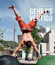 Gehry's Vertigo, Ila Bêka & Louise Lemoine, BêkaPartners, 2013.