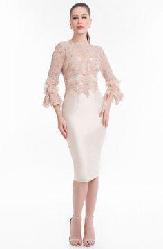 Teresa Ripoll Cocktail Dresses Dresses Formal