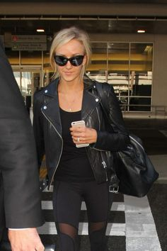 Nastia Liukin spotted as she landed at LAX LA International Airport http://celebs-life.com/nastia-liukin-spotted-landed-lax-la-international-airport/  #nastialiukin