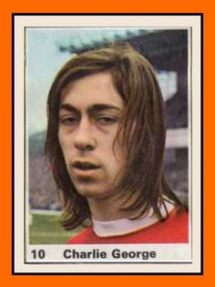 Charlie+GEORGE+Panini+Sticker+Arsenal+1973.png (332×442)