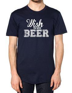 I LOVE THE MORNING RIDE Funny Humor Men/'s Novelty Gift Idea T-Shirt
