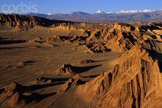 paisajes chile | CHILE | Paisajes naturales | Paisagens naturais