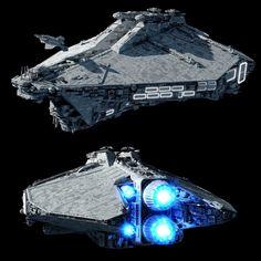 Star Trek, Rpg Star Wars, Nave Star Wars, Star Wars Books, Star Wars Ships, Spaceship Art, Spaceship Concept, Star Wars Concept Art, Star Wars Fan Art