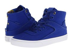 Project Canvas Primary High Blue Canvas - Zappos.com Free Shipping BOTH Ways