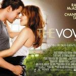 10 Most Romantic Movies in  2012