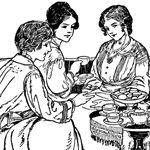 Little Women | Louisa May Alcott | Lit2Go ETC
