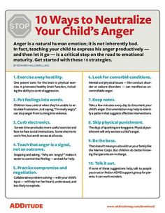 Smart Parenting Advice and Tips For Confident Children - Mintain Adhd And Autism, Adhd Kids, Adhd Symptoms In Children, Parenting Advice, Kids And Parenting, Dealing With Anger, Adhd Help, Angry Child, Adhd Strategies
