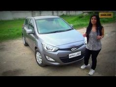 Watch Hyundai Elantra's first look on Gaadi.com' Turbo- weekly news and feature bulletin. Grab snipets from the Indian Automobile industry as Tavleen takes us through them all!