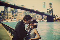 45 Engagement Photo Ideas to Steal From Couples Who Totally Nailed It   Brides