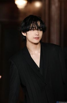 Taehyung bts Tae v V Taehyung, Jhope, Daegu, Billboard Music Awards, Kim Namjoon, Seokjin, Hoseok, K Pop, Bts Art