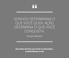 . Sua #Dica:... http://umadicadeouro.com/csvpa-aprenda-fazer-site-de-videos ...  Tenha dias #Maravilhosos!...  #umadicadeouro #motivação #motivese #umadicadeouro #dica #dicas #sonho #precisa #realizar #realize #realizado #sonhar #acredite #acreditar #escolha #acrediteemvocê #acreditar #escolher #chagarahora #quandochegaahoha #chegaahora... .