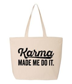 7954f630fd75 36 Best Canvas Tote Bags images in 2019 | Canvas tote bags, Bags, Canvas