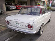 Prince Skyline Vintage Cars, Antique Cars, Automobile, 1960s Cars, Nissan Infiniti, Old School Cars, Japan Cars, Daihatsu, Nissan Skyline