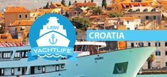 Mediterranean Yacht Tour | LBW Travel - 2015 dates are available : )
